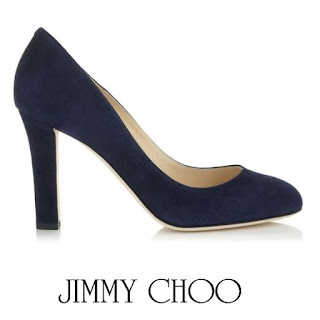 Kate  Duchess of Cambridge JİMMY CHOO Toe Pumps style