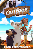 The Outback (2012) ()