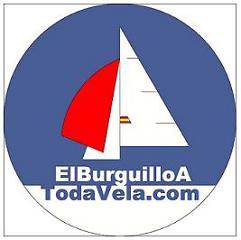 ElBurguilloATodaVela.com