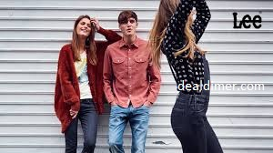 Lee-clothing-50-off-or-more-amazon