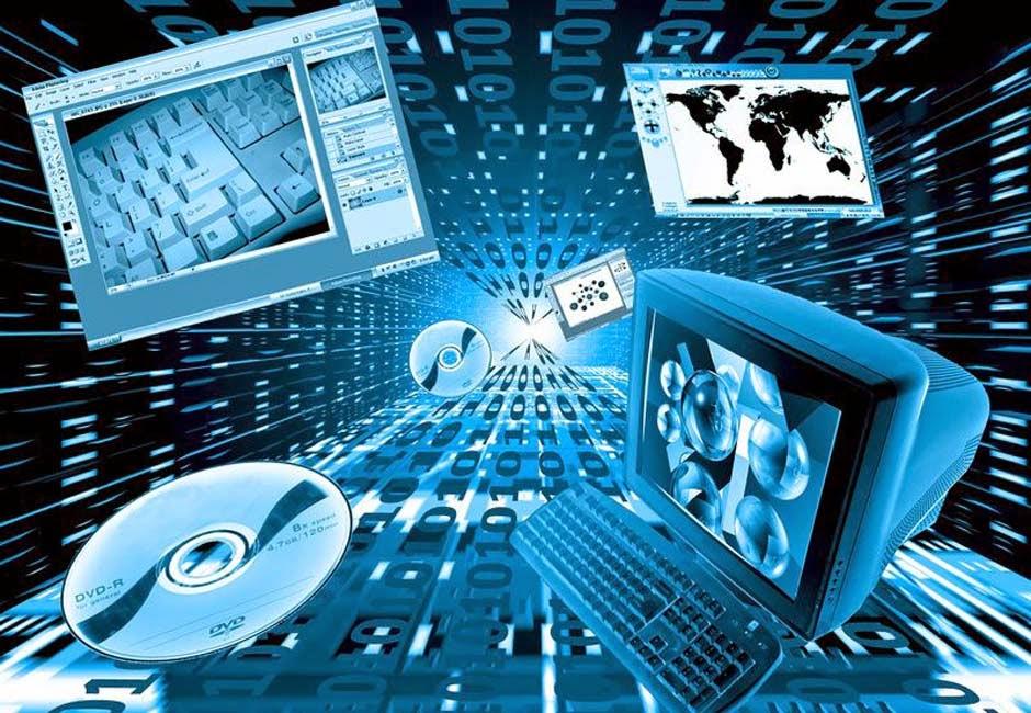 Peranan Teknologi Informasi dan Komunikasi Dalam Dunia Pendidikan