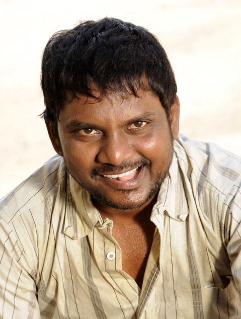 Tollywood Celebrities Ramesh Ramilla Profile