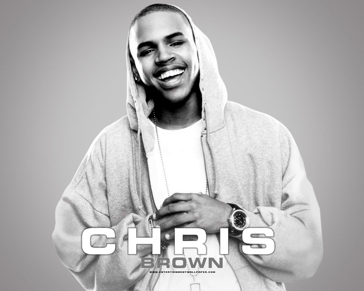 http://1.bp.blogspot.com/-utZHhrfQ-pA/T5lp4ELDC3I/AAAAAAAAAIE/DCRDR7v9XPw/s1600/Chris+Brown+wallpapers+10.jpg