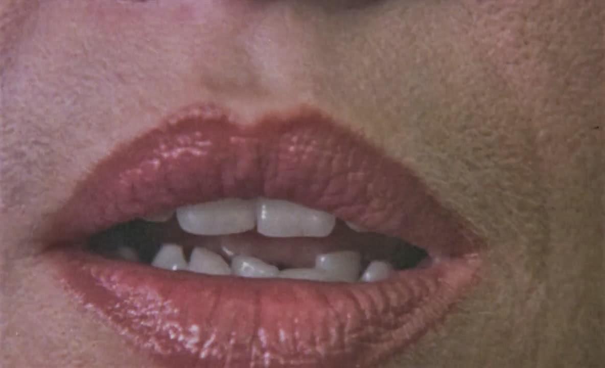 [+18] Screwballs (1983) S4 s [+18] Screwballs (1983)