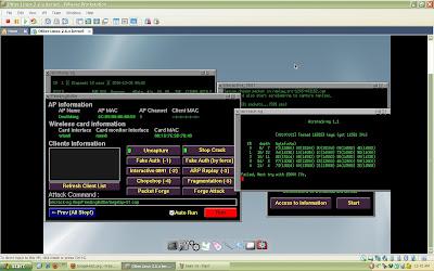 beini 15 Kaedah Hack WiFi Dengan Menggunakan Beini 1.2.2