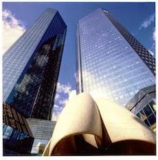 Opportunità di carriera e benefit competitivi: è Deutsche Bank l'azienda più attrattiva in Italia,