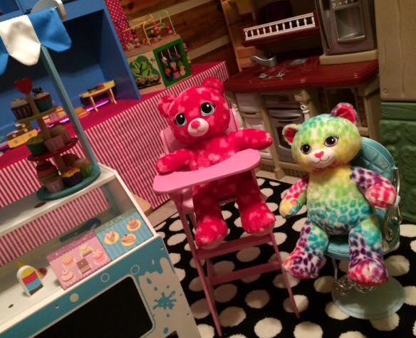 Fun Toys!