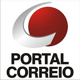 PORTAL CORREIO