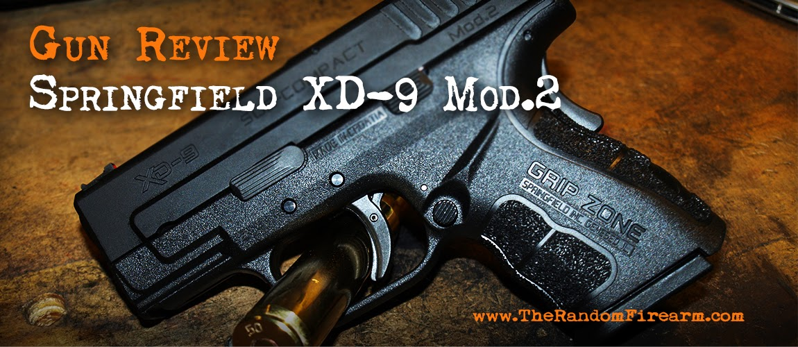 http://www.therandomfirearm.com/2014/12/gun-review-springfield-xd-9-mod2.html