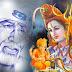 Jai Jai Shri - Sabka Ishwar Ek