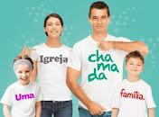 CATEQUESE FAMILIAR E ESCOLA PAROQUIAL DE PAIS