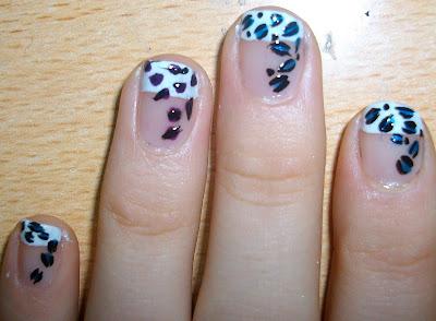 para tener nuestras uñas cortas muy lindas y unas manos bien ...