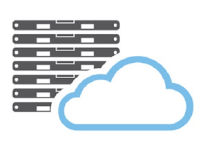 What Are the Benefits of the Cloud Migration Services