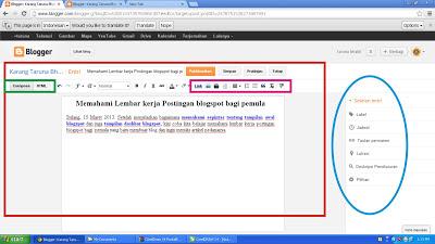 http://karangtarunabhaktibulang.blogspot.com/2013/03/memahami-lembar-kerja-postingan-blogspot-bagi-pemula.html