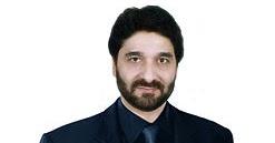 Nadeem Sarwar - Abad Wallah Ya Zahara Lyrics | Musixmatch