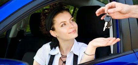 Vergi Borcu ya da Trafik Cezası Olan Araçların Araç Muayenesi Yapılır Mı?