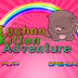 Review: Techno Kitten Adventure