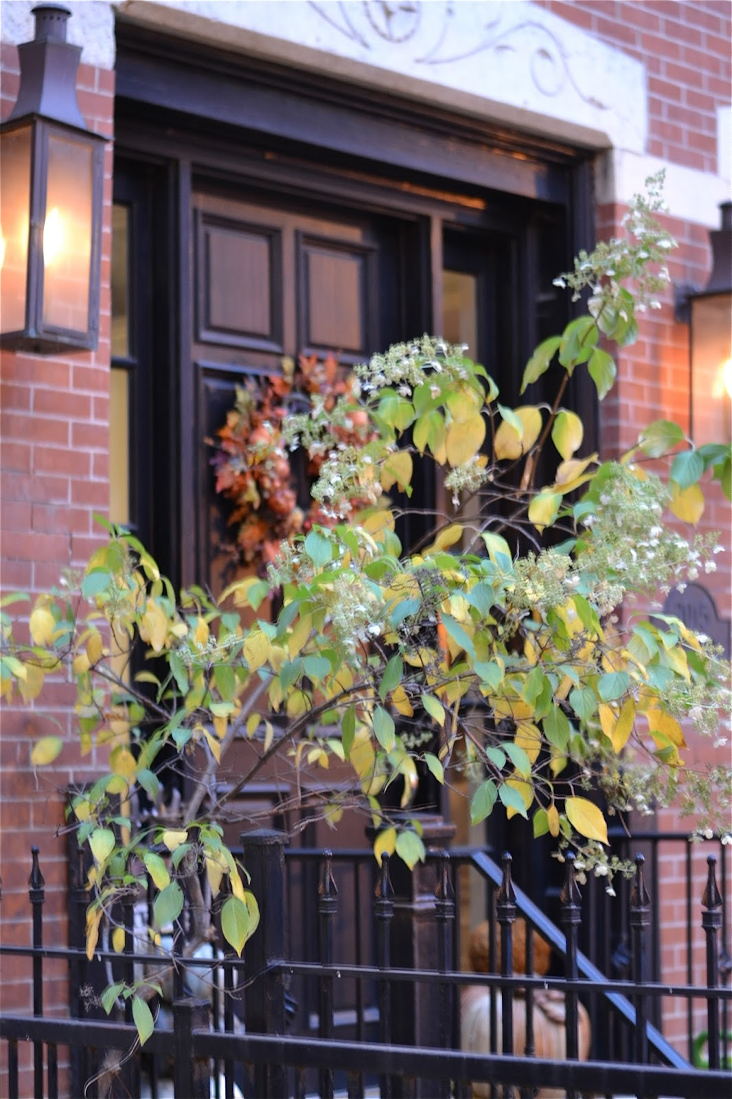 chicago-autumn-home-decorations