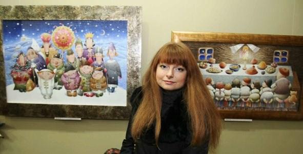 http://1.bp.blogspot.com/-utu-IEd6E5g/UU4zW0mW8jI/AAAAAAAANNg/8Y2rb37GS40/s1600/vystavka_RIZDVO_Viktoriya_PROCIV_kolor_grafika.jpg