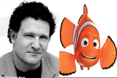 finding-nemo-marlin-brooks