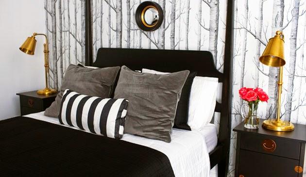 35-inspirasi-desain-ruang-tidur-bernuansa-hitam-putih-012
