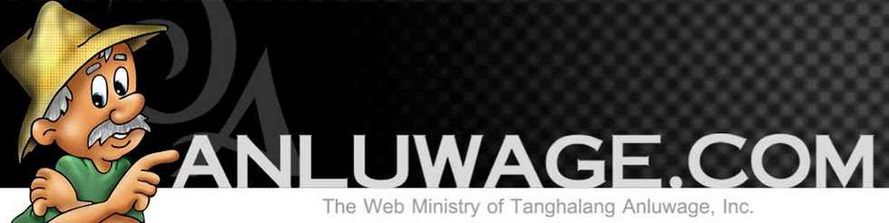 Anluwage Call Center