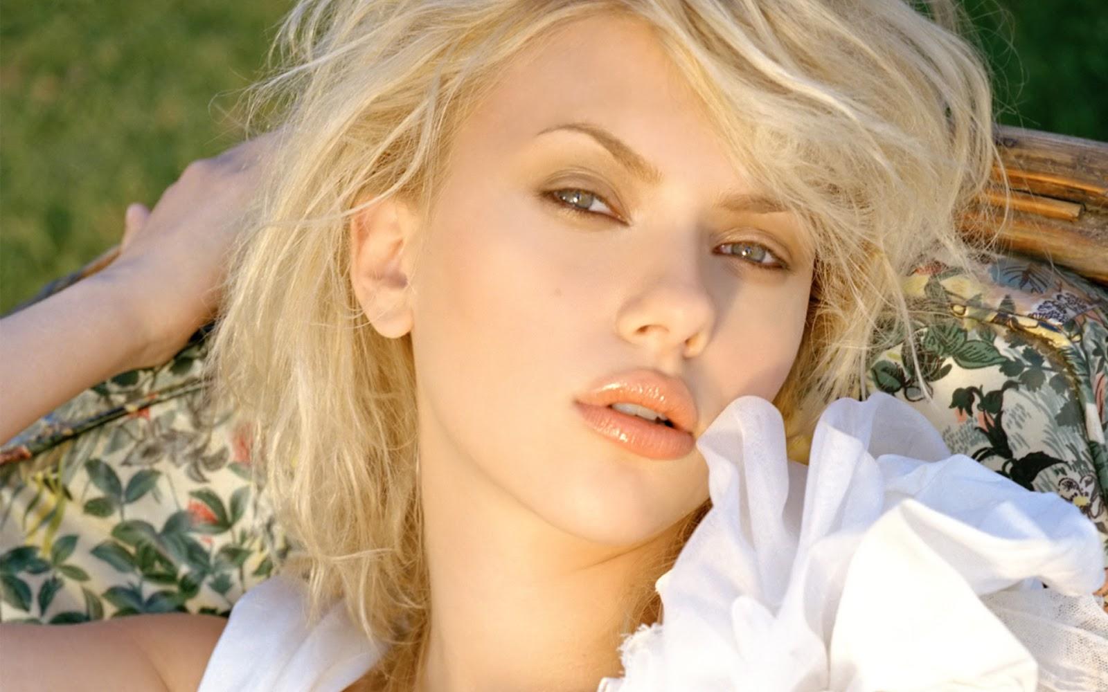 http://1.bp.blogspot.com/-utw6gqltiL0/T4mpU0_Ll5I/AAAAAAAARJk/o4yoWi6pQhg/s1600/Scarlett+Johansson+sexy+images.jpg