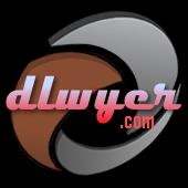 dlWyer