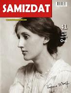 Revista Samizdat - 41ª ed