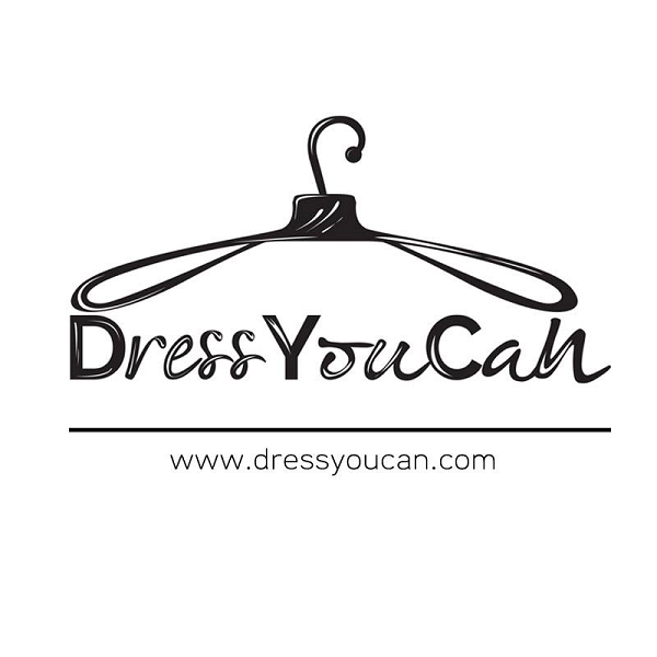 Dress You Can