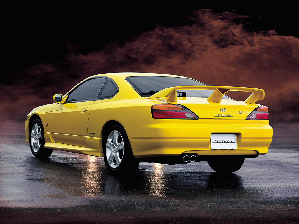 http://1.bp.blogspot.com/-utzDp9oGvFA/TarggDpw_eI/AAAAAAAAAz0/cVCSZbs5CkI/s1600/1999-Nissan-Silvia-Cars-Spec-R-3.jpg