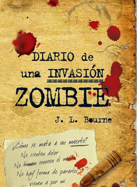 como sobrevivir a un apocalipsis zombie libro pdf