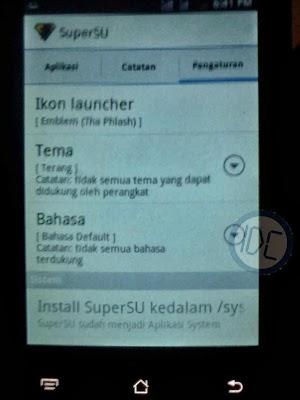 Superuser-bahasa-indoesia.jpg