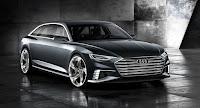 Audi-Prologue-Avant-Concept-3.jpg
