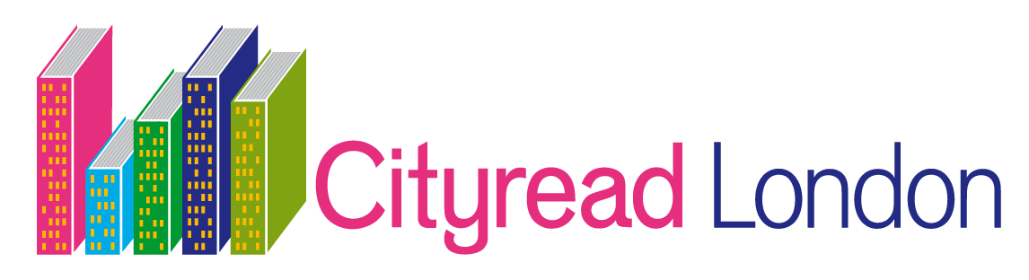 http://www.cityread.london/