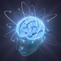kemampuan alam pikiran yang dahsyat