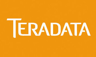 TeraData  Training Course