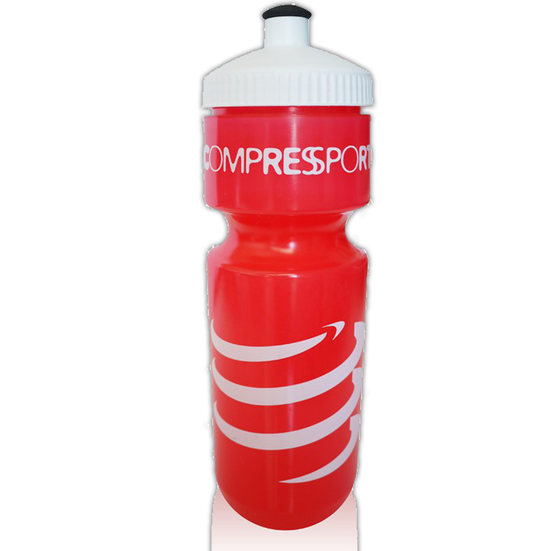compressport water bottle drink cage bike energia sports
