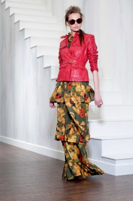 Rachel-Zoe-Resort-2013-Collection