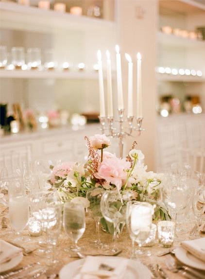 candelabro-velas-plata