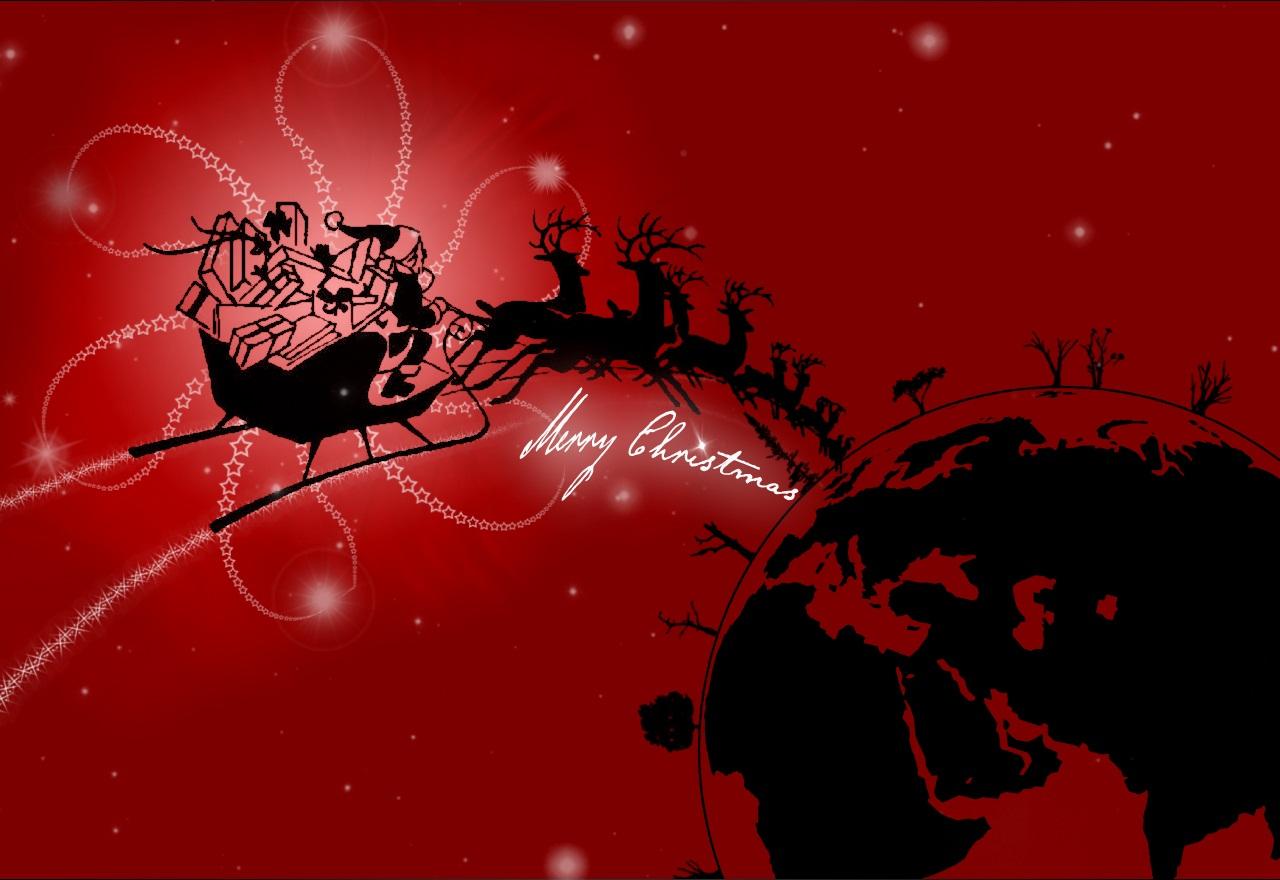 Download Weihnachten Hintergrundbild Kostenlos - weihnachten hintergrundbilder kostenlos