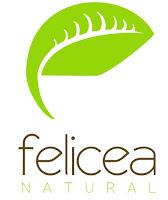 http://felicea.pl/strona/o-marce-felicea