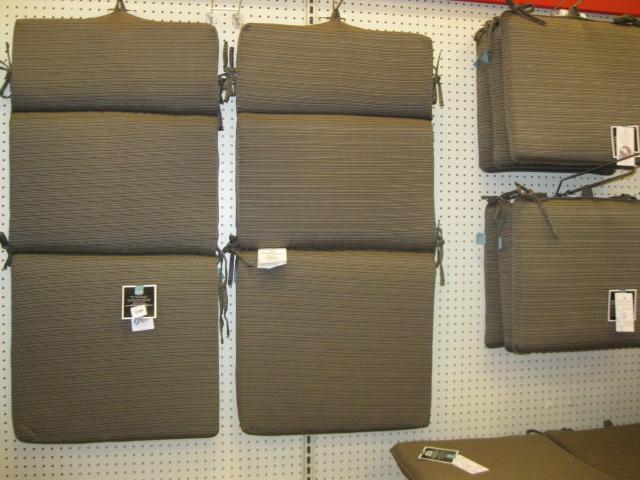 Tar Clearance Tar Patio Furniture Clearance and
