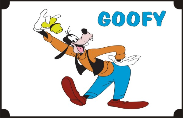 goofy-hat-coloring-pages