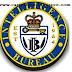 IB Recruitment 2013 Apply online for 750 ACIO Vacancies