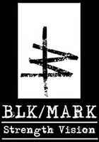 blk/mark ©