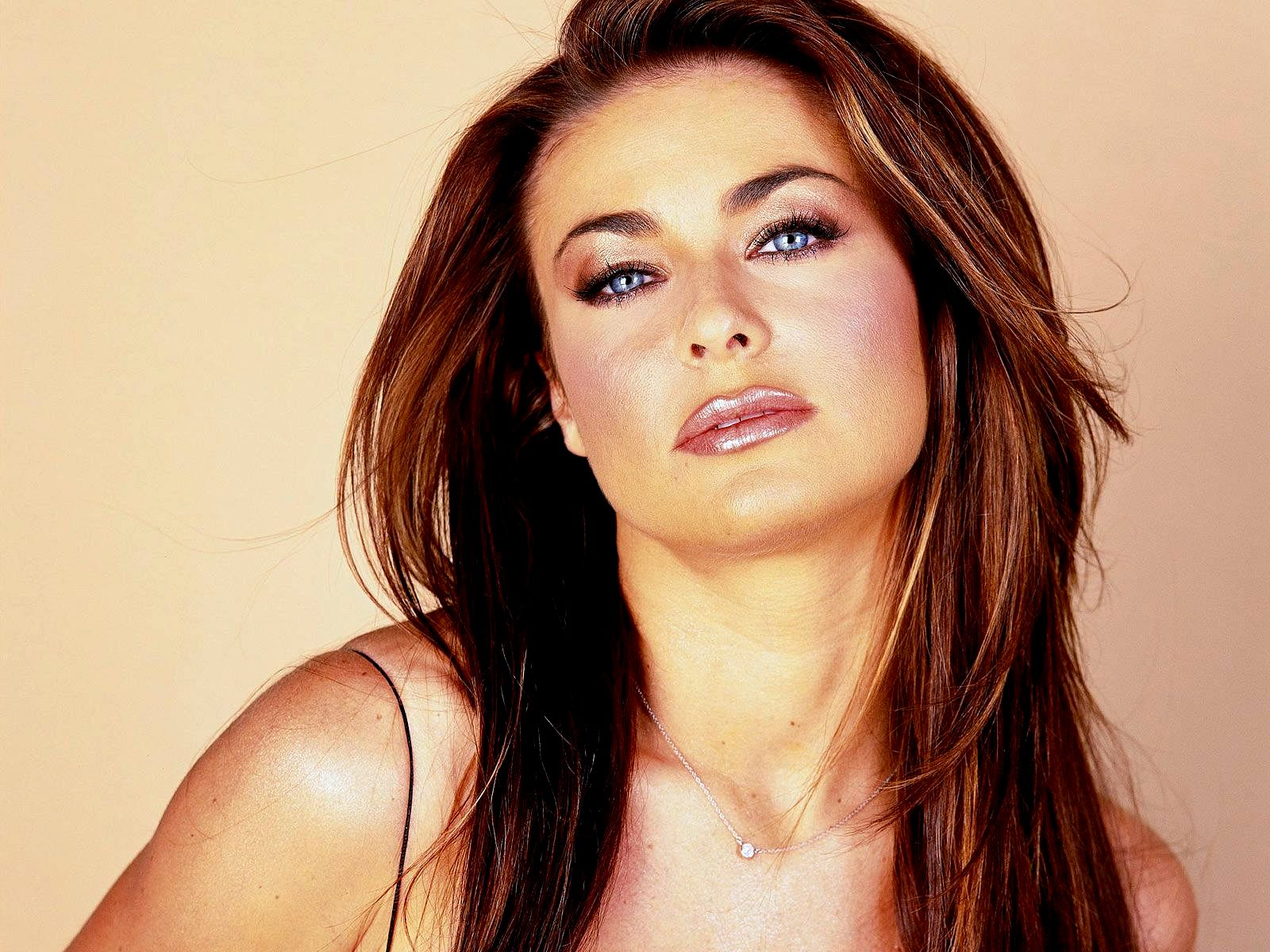 carmen electra latest hd - photo #40