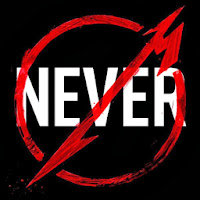metallica-through-never-soundtrack-cover