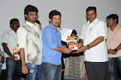 Adi Lekka Audio Platinum disk function-thumbnail-11