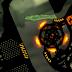 Konami cleans up its Puddle